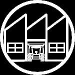 Constructeurs Entreprises